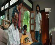 Home (2021) Malayalam HDRip x264Movie Part 2