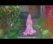 ivine Studio Presents latest new bangla islamic Song 2020 \