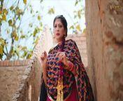 #Trending #JuttiyanDiGhatt  #Rupali_Atwal#MagStudio<br/><br/>Amrinder Pal Singh & Mag Studio India Presents \