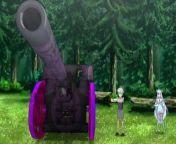 www animestation.my.id