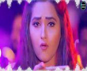 Khesari lal Yadav new bhojpuri song whatsapp status video 2020bhojpuri hit song bhojpuri status