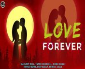 """Japas Music Presents New Punjabi Songs Collections """"Love Forever"""" by Various Artists. Enjoy and stay connected with us !!<br/><br/>#LoveForever #NavjeetGill #Fateh Shergill #SonuShah #Himmat Bawa #DeepGagan #Bhinda Aujla<br/><br/><br/>Buy & Stream online :-<br/>Wynk - https://bit.ly/3gH3W6j<br/>Jiosaavn - https://bit.ly/2SLoDpF<br/>Gaana - https://bit.ly/35D8IfG<br/>iTunes - https://apple.co/3gDVZA1<br/>Apple Music - https://apple.co/3gDVZA1<br/>Spotify - https://spoti.fi/35BHiH8<br/>Amazon Prime Music - https://amzn.to/2U5eUL1<br/><br/>01. Song - Diary <br/>Singer - NavjeetGill<br/>Lyrics - Pinder Khanowal<br/>Music - Prince Sembhi<br/><br/>02. Song - Sanjh<br/>Singer - Fateh Shergill<br/>Lyrics - Fateh Shergill<br/>Music - Jassi Brothers<br/><br/>03. Song - Darling<br/>Singer - Sonu Shah<br/>Lyrics - Avvy Avtar<br/>Music - Aar Bee<br/><br/>04. Song - Kasish<br/>Singer - Himmat Bawa<br/>Lyrics - Sunny Ricky Hans<br/>Music -V Barot<br/><br/>05. Song - Dream Love <br/>Singer - Deep Gagan<br/>Lyrics - Balli Dhaliwal<br/>Music - Tony Badshah<br/><br/>06. Song - Tere Nal Pyar<br/>Singer - Bhinda Aujla<br/>Lyrics - Mandeep Dhariwal<br/>Music - Bhinda Aujla<br/>Video Editor - Gaurav Sharma<br/>-------------------------------------------<br/>Connect with Japas Music<br/>-------------------------------------------<br/>Like Facebook Page :- https://www.facebook.com/japasmusic<br/>Website :- http://www.japasmusic.com<br/>Follow On Twitter :- https://twitter.com/JapasMusic<br/>Follow On Google+ :- http://goo.gl/raUwtY<br/>Instagram :- http://instagram.com/japasmusic<br/>Subscribe Music YouTube Channel :- http://goo.gl/rvKgg0<br/>Subscribe Devotional YouTube Channel :- http://goo.gl/JeHAx7<br/>Dailymotion Channel :- http://www.dailymotion.com/japasmusic<br/><br/>Official Video of """"Love Forever"""" By Various Artists Copyright © All rights reserved with Space Productions Private Limited<br/>"""